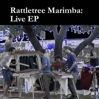 Live-EP