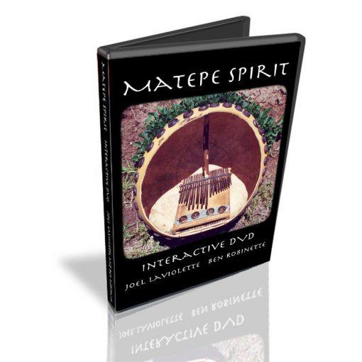 matepe-spirit