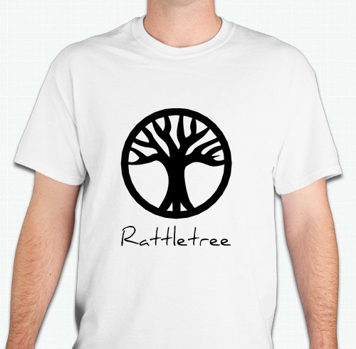 rattletree-logo-shirt