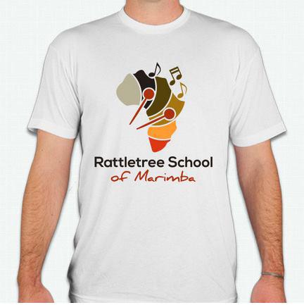 rattletree_school_shirt_front