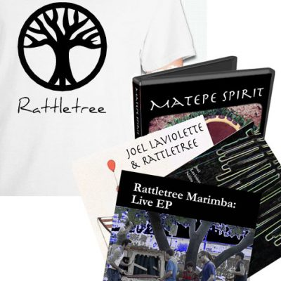 shirt-cd-and-dvd-bundle1